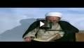 فضیلت دعا در جوار مرقد حضرت رسول (ص)