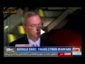 قدرت سایبری ایران چقدر است؟