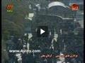 عاشورا در ایران اسلامی (قسمت چهارم)