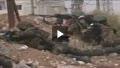 عمليات جديد ارتش سوريه
