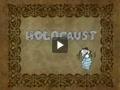 انیمیشن هولوکاست 10
