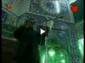محرم در ایران 2