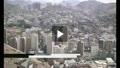 تخریب مسجد النبی به بهانه بازسازی
