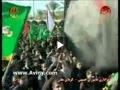 عاشورا در ایران اسلامی (قسمت هجدهم)