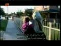 چالشهای مسئله حجاب در جمهوری اسلامی