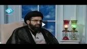 دعوت به اسلام با امر به معروف و نهی از منکر - سمت خدا