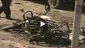 انفجارهای تروریستی سوریه