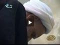 آيت الله بهجت - خواطر شيطاني