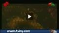 فیلم کاروان سربلندی «موکب الاباء» - قسمت دوم