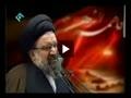 واکنش امام جمعه تهران به اظهارات هاشمی