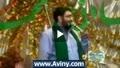 ولادت امام صادق (ع) - سایر مداحان - دل من دوباره روی دریا