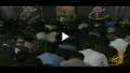 میرداماد - شهادت امام حسن عسگری (ع) - یازده بار جهان گوشه زندان کم نیست