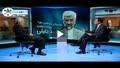 سعید جلیلی در گفتگوی ویژه ی خبری