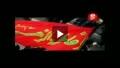 نماهنگ اذن - با صدای حاج عبدالرضا هلالی