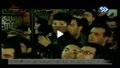 کریمی - شب هفتم محرم - واحد - 91