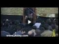 شهادت امام باقر / کریمی / ای به سینه ات پنهان گنج های قرآنی