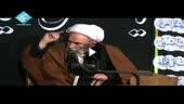 یزید: سنتها و بدعتها - حاج آقا مجتبی تهرانی (ره)