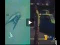 مستند راه /امام حمینی(ره)/قسمت پنجم