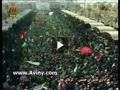 عاشورا در ایران اسلامی (قسمت بیست و یکم)