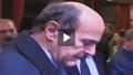 ایتالیا؛انتخابات پارلمانی،زلزله ای سیاسی
