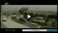 مستند «شلیک به تل آویو»