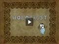 انیمیشن هولوکاست 3