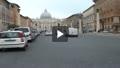 نشست شوراي کاردينالي براي انتخاب پاپ