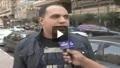 مصر؛اعتراض به وزیر امورخارجه آمریکا