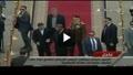 رئيس جمهوردر مصر