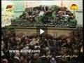 عاشورا در ایران اسلامی (قسمت بیست و ششم)