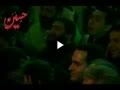 حاج سعید حدادیان / روضه اربعین