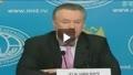 تجاوز اسرائیل به سوریه