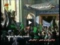عاشورا در ایران اسلامی (قسمت بیست و سوم)