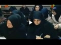 مستند صراط / 9 / روند اوجگیری پیشرفتهای پزشکی