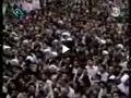 دیدار رهبر معظم انقلاب با مردم اصفهان-5