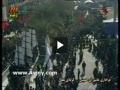 عاشورا در ایران اسلامی (قسمت هشتم)