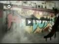 Palestin-Will-BeFree-MaherZain