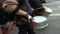 تظاهرات ضددولتي در120شهر فرانسه
