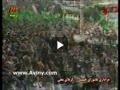 عاشورا در ایران اسلامی (قسمت ششم)
