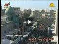 عاشورا در ایران اسلامی (قسمت دوازدهم)