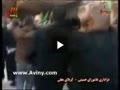 عاشورا در ایران اسلامی (قسمت شانزدهم)