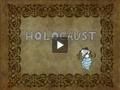 انیمیشن هولوکاست 6