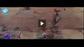 نماهنگ - بهمن خونین جاویدان