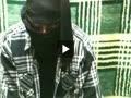 ساخت نسل جدید بمب افکن اردشیر 2 توسط جوان جنبش سبز