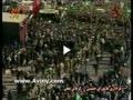 عاشورا در ایران اسلامی (قسمت پنجم)
