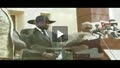 دخالتها ؛ مانع حل اختلافات دو سودان