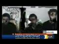 آخرین خبرها از مهندسان ربوده شده ایرانی