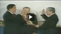 زندگينامه هوگو چاوز