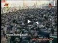 تاسوعا در ایرن اسلامی (قسمت اول)