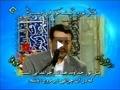 تلاوت سوره ی نور / رضا جاویدی و رضا عابدین زاده